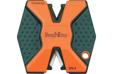 Accusharp Sharp-N-Easy Blaze O AS335CD