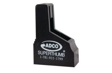 ADCO International Super Thumb V Magazine Loading Tool For .380 ACP Flat