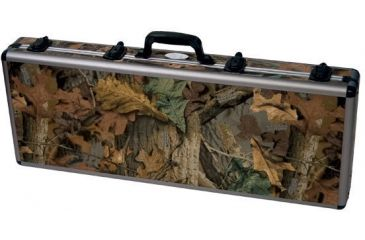 ADG Sports Realtree Camouflage Takedown / Tactical 31092 REALTREE