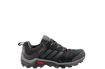 low priced 99d64 2bf0b Adidas Outdoor Caprock GTX Hiking Shoe - Mens, Granite Black Night Met.