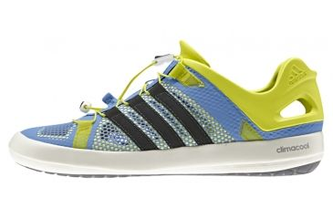 adidas climacool boat trainers mens