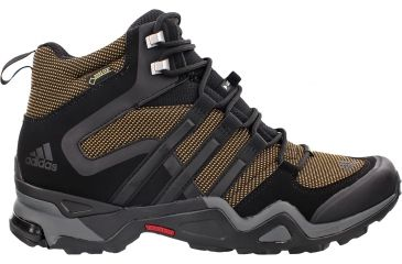 adidas shoes mens gtx