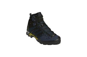 b0fab3428 Adidas Outdoor Terrex Scope High GTX Hiking Shoes - Men s