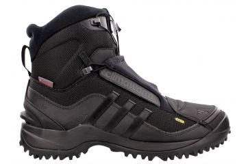 sneakers for cheap 64a7d 1a4c2 Adidas Outdoor Terrex Conrax CH CP Winter Boot - Men s-Black Black Black