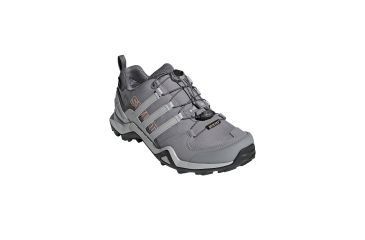 164af3b823fd65 Adidas Outdoor Terrex Swift R2 GTX Hiking Shoe - Women s