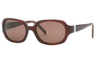Adrienne Vittadini AV5025S Sunglasses