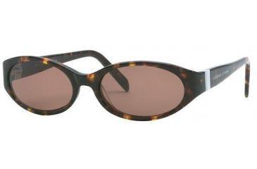 Adrienne Vittadini AV5026S Rx Prescription Sunglasses