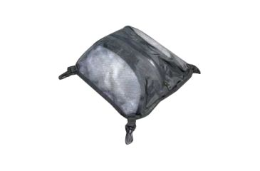 Advanced Elements Carrying Case for Travel Essential, Silver AE3000