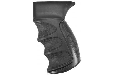 Advanced Technology AK-47 Scorpion Recoil Pistol Grip, Black A5102346