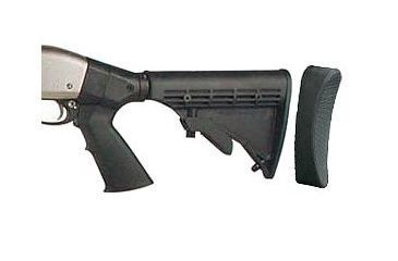Advanced Technology MRW4100 Shotforce Shotgun Synthetic Matte Black