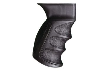 Advanced Technology Saiga Scorpion Recoil Pistol Grip