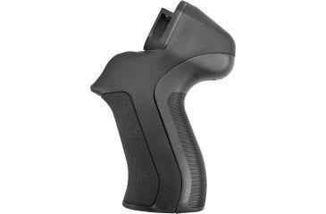 3-ATI Outdoor Winchester SXP Talon T2 Shotgun Rear Pistol Grip w/ Scorpion Recoil Pistol Grip