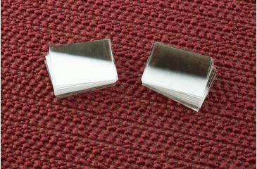VWR Vwr Coverglass Micr 22x40mm #1 22X40-1, Unit ONZ