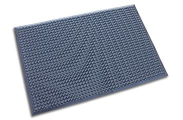 Advantech Manufacturing Vwr Economy Bubble Mat 3x12 BB0312VWR, Unit EA