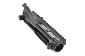 6-Aero Precision M4E1 Threaded Assembled Upper Receiver