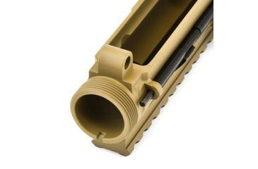 11-Aero Precision M4E1 Threaded Assembled Upper Receiver