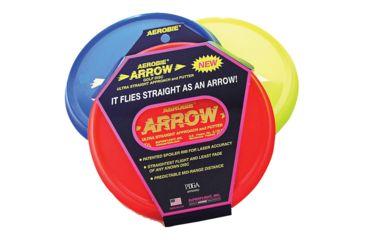 Aerobie  Arrow Putter 71R12