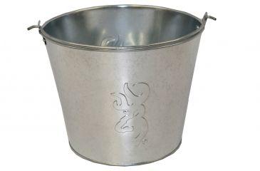 AES Optics Browning Gift Bucket 98902