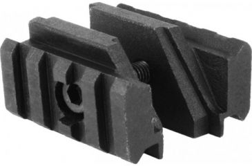 AIM Sports Inc AR Front Sight Tower Mount MT016