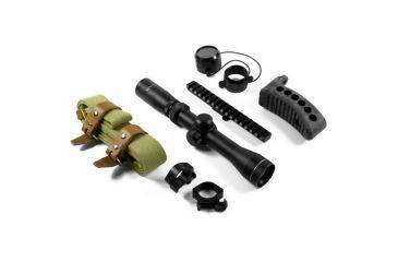 Aim Sports Mosin Nagant Kit