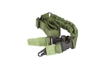 2-AIM Sports Inc Two Or One Point Rifle Sling