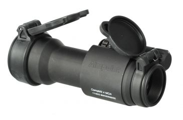 Aimpoint 11403 Compm3 Red-Dot Sight