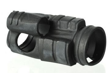 Aimpoint 11403 Comp m3 RedDot Sight Cover