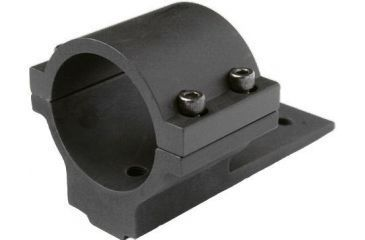 Aimpoint 30mm Sight Top Ring for QRP2