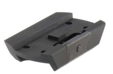 Aimpoint Dovetail Micro Mount 12215
