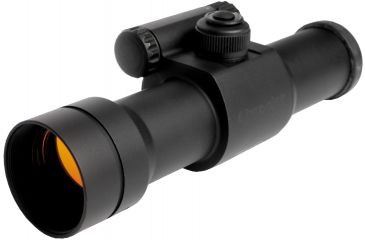 Aimpoint 9000sc Red Dot Sight Ai Rd 9000sc 11417 Ee