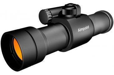 Aimpoint 9000SC Red Dot Sight