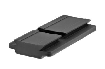 1-Aimpoint Acro Adapter Plate for Micro Mounts