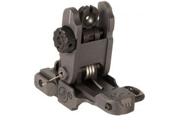 Aimpoint ARMS 40 Iron Rear Sght
