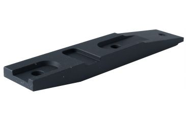 Aimpoint Cantilever Spacer for CompM4 12193
