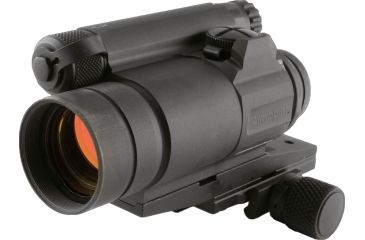 Aimpoint Compm4 Compm4s Red Dot Sights Ai Rd Compm4 12172 Ee
