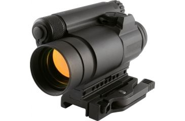 Aimpoint Compm4 Compm4s Red Dot Sights V3