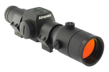 Aimpoint Hunter 12690 H30S Red Dot Sight