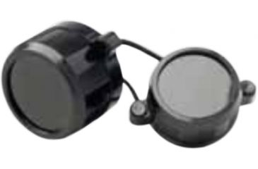 Aimpoint Lenscover Hunter H30 12663