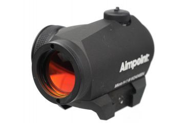 AimPoint Micro Red Dot Scopes 11910