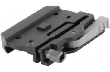 Aimpoint Micro Mounts For Red Dot Sights Ai Ia Micromnt 12215
