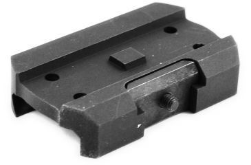 Aimpoint Mount Micro T-1 Kit for Picatinny Rails 12436