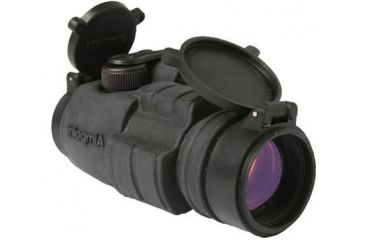 Aimpoint Outer Rubber Covers for Aimpoint CompM3 and CompML3 Red Dot Scope