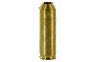 Aimshot Boresight Arbor - 30-30 Win