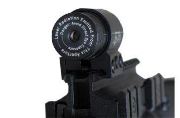 Aimshot Red Laser Sight KT 6832