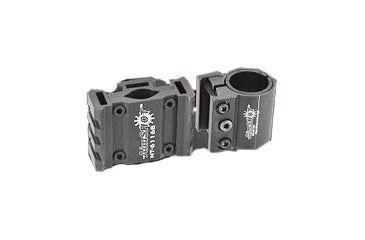 Aimshot Green Laser Sight LS8100