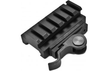 AimShot Quick Release Rail Adapter MT61172