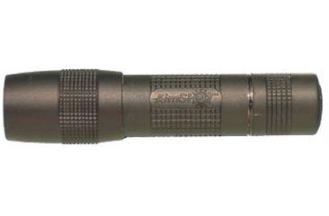 Aimshot TX75 Xenon Illuminator Tactical Flashlight