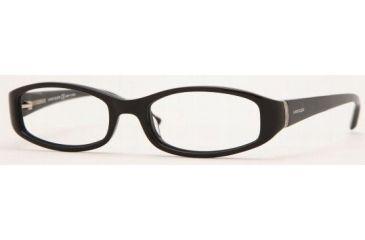 AK Anne Klein AK8047 Eyeglasses with Rx Prescription Lenses