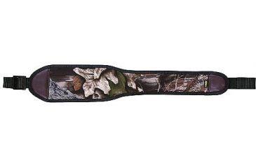 1-Allen Cobra Rifle Sling 8353