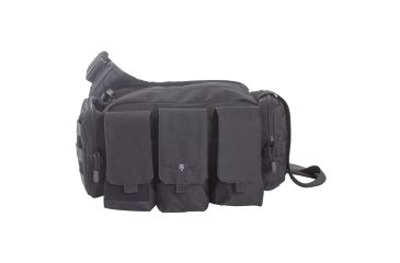 2-Allen Edge Bail Out Bag